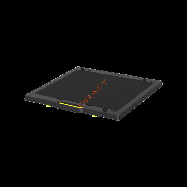 Build Platform